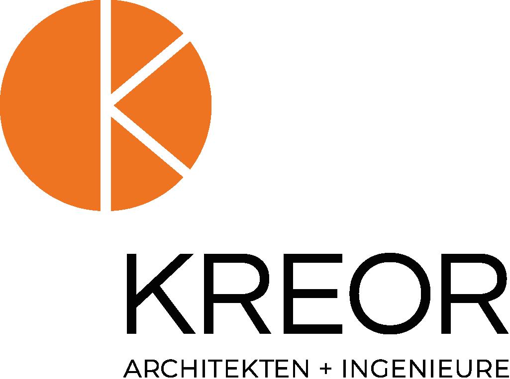 kreor-logo-groß