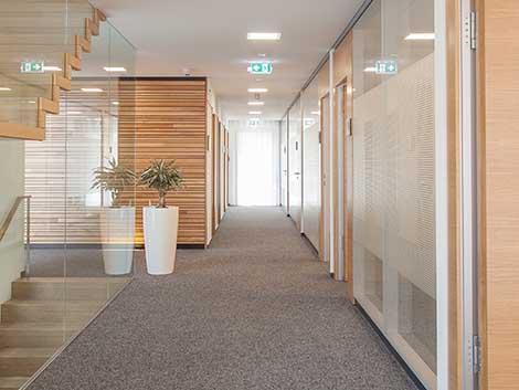 Raiffeisenbank Bretzfeld-Neuenstein eG – Hauptgeschäftsstelle