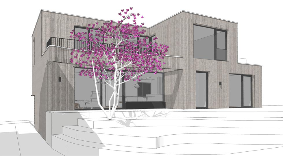 kreor-aktuelles-haerdtner-wohnhaus-02