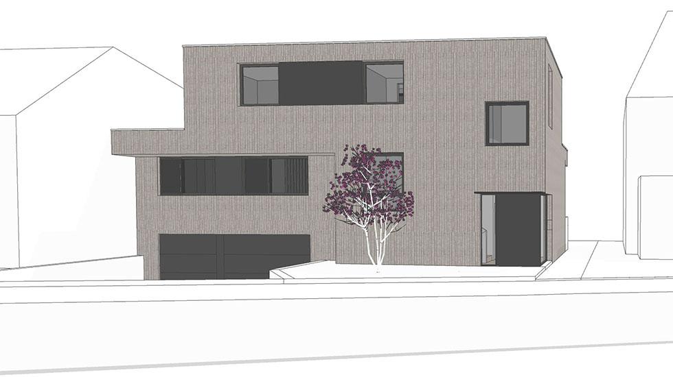 kreor-aktuelles-haerdtner-wohnhaus-03