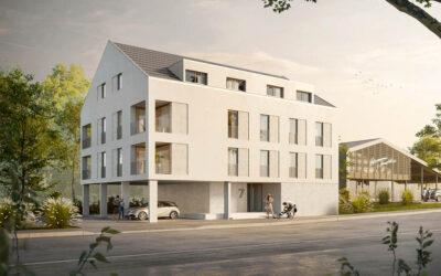 kreor-aktuelles-haerdtner-wohnhaus-cafe-01