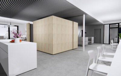 kreor-aktuelles-leutert-wohnhaus-01