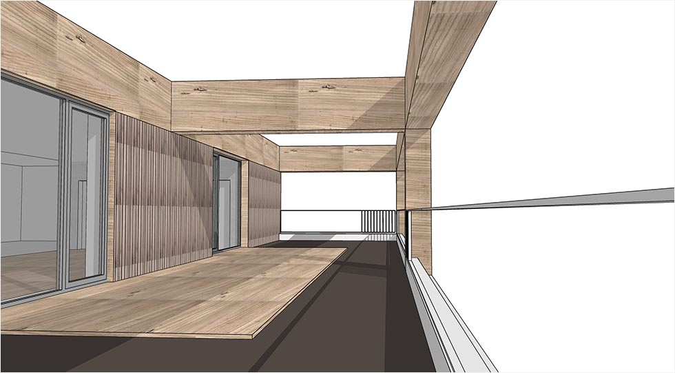 kreor-aktuelles-leutert-wohnhaus-03