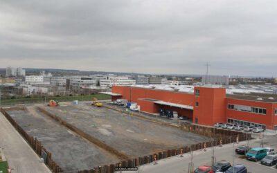 kreor-aktuelles-neues-parkhaus-bechtle-II-01