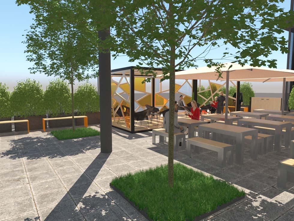 kreor-aktuelles-outdoor-piazza-I-02
