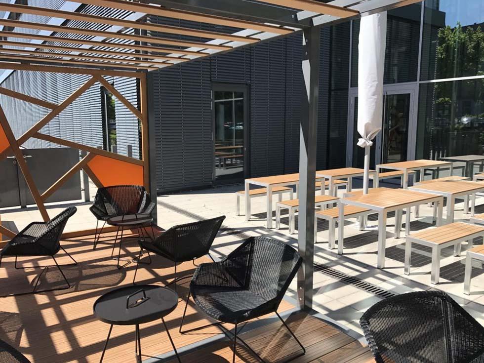 kreor-aktuelles-outdoor-piazza-II-04