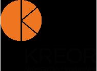 KREOR Südwest GmbH