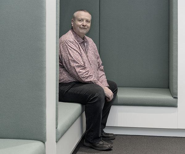 KREOR Südwest GmbH - Architekten und Ingenieure - bernd-dollmann