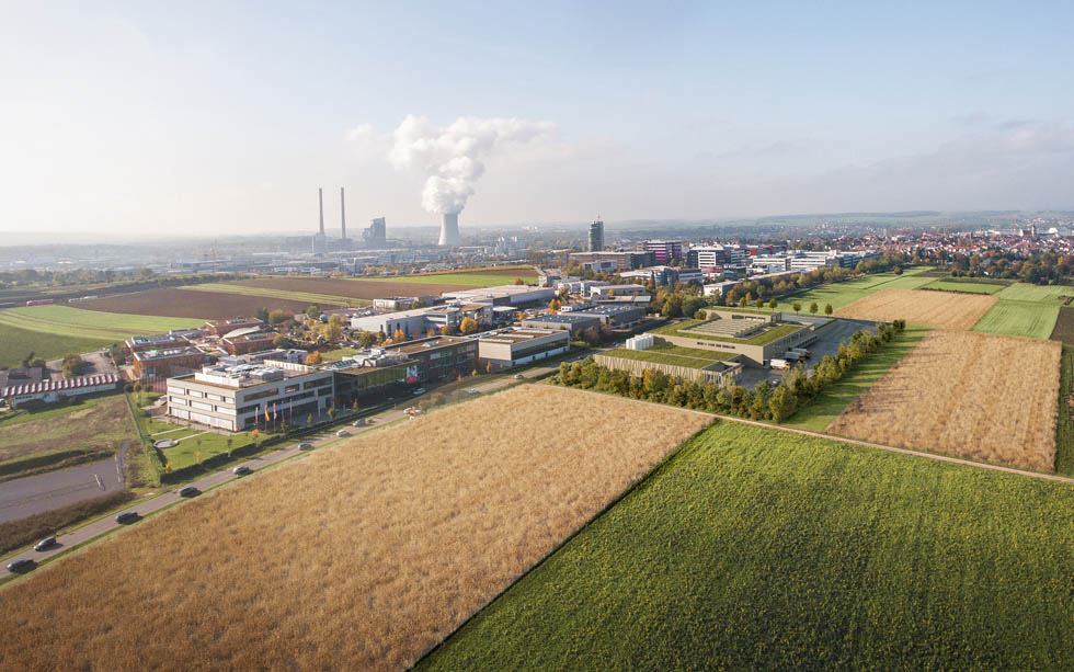 kreor-aktuelles-baeckerei-produktionsgebaeude-erlenbach-3